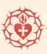 Sacred Heart League
